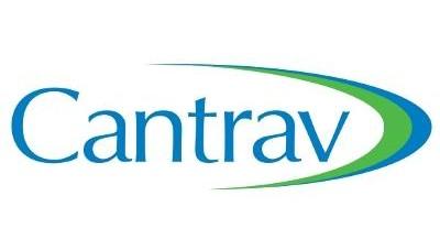 Cantrav_Logo_400x400