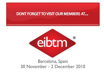 EIBTM_banner