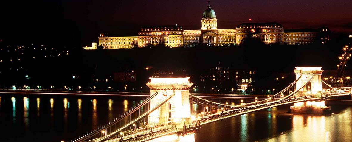 _Budapest