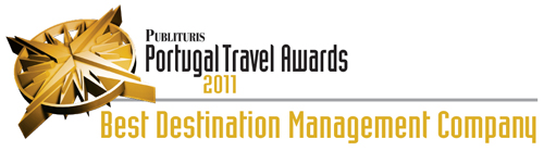 Portugal-Travel-Awards