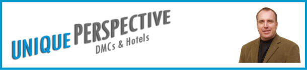 hotel representation