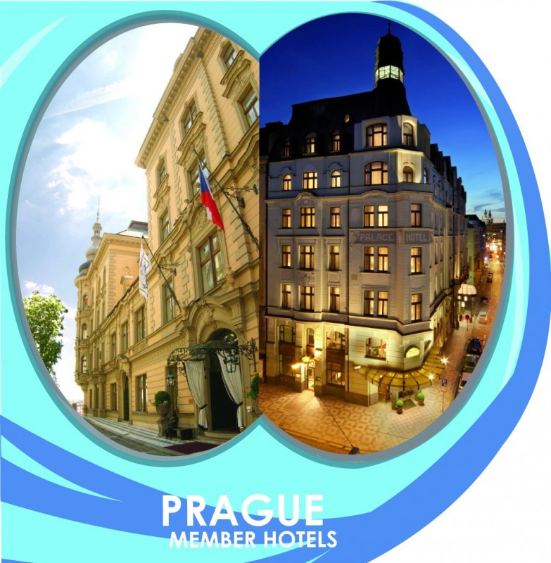 Prague Meeting and Incentive Hotels Autumn and Winter Special Rate Offer