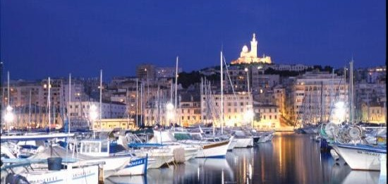 marseille the 2013 european capital of culture only 6 hours by train from london uniqueworld. Black Bedroom Furniture Sets. Home Design Ideas