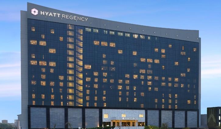 gugaonhyattindiahotel-e