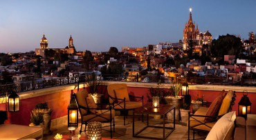 Mexico DMC Gives The Top 10 Reasons Why To Visit Mexico