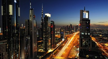 How To Find And Attend Dubai Pharmaceutical Events in 2014