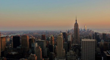 New Developments For Event Planning In New York City