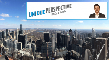 Twenty Reasons Why Our New York DMC Wows Event Planning Companies
