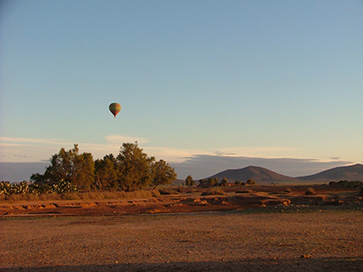 hot-air-balloon363