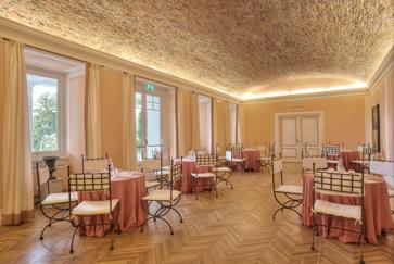 grand hotel majestic rotary italy verbania