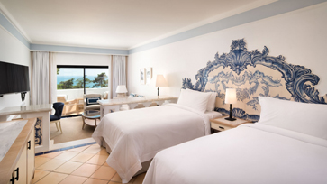 pine cliffs hotel albufeira renovated premium grand deluxe room