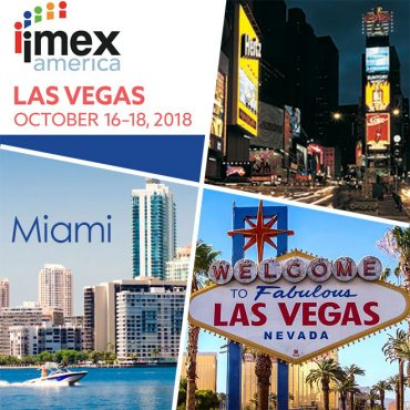 Uniqueworld Global DMCs Exhibit At IMEX America – Book Your Appointment